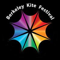 berkeley-kite-festival-2013.jpg