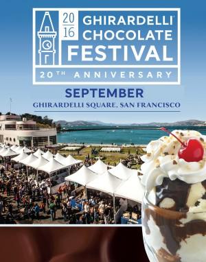2016-Ghirardelli-Chocolate-Festival_V2-e1450478941489.jpg