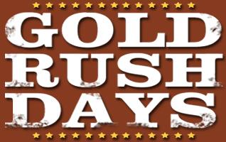 Gold-Rush-Days-Logo-v2.jpg