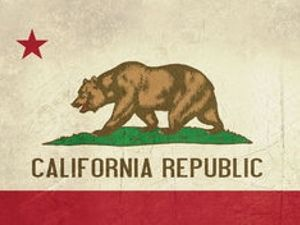 Discover California: a hands-on history unit