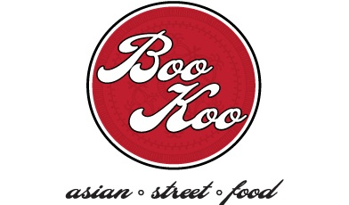 $20 Gift Certificate from BooKoo