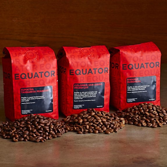 Equator Coffee.jpg