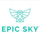 Epic Sky