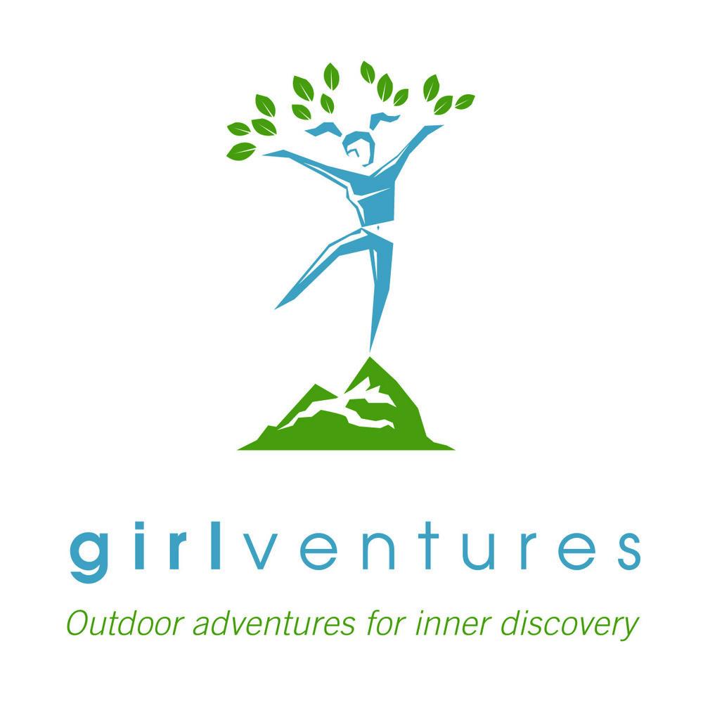 girlventures