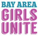 Bay Area Girls Unite