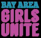 Bay Area Girls Unite