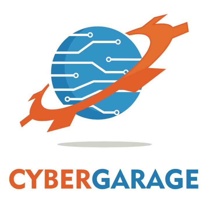 Cyber Garage