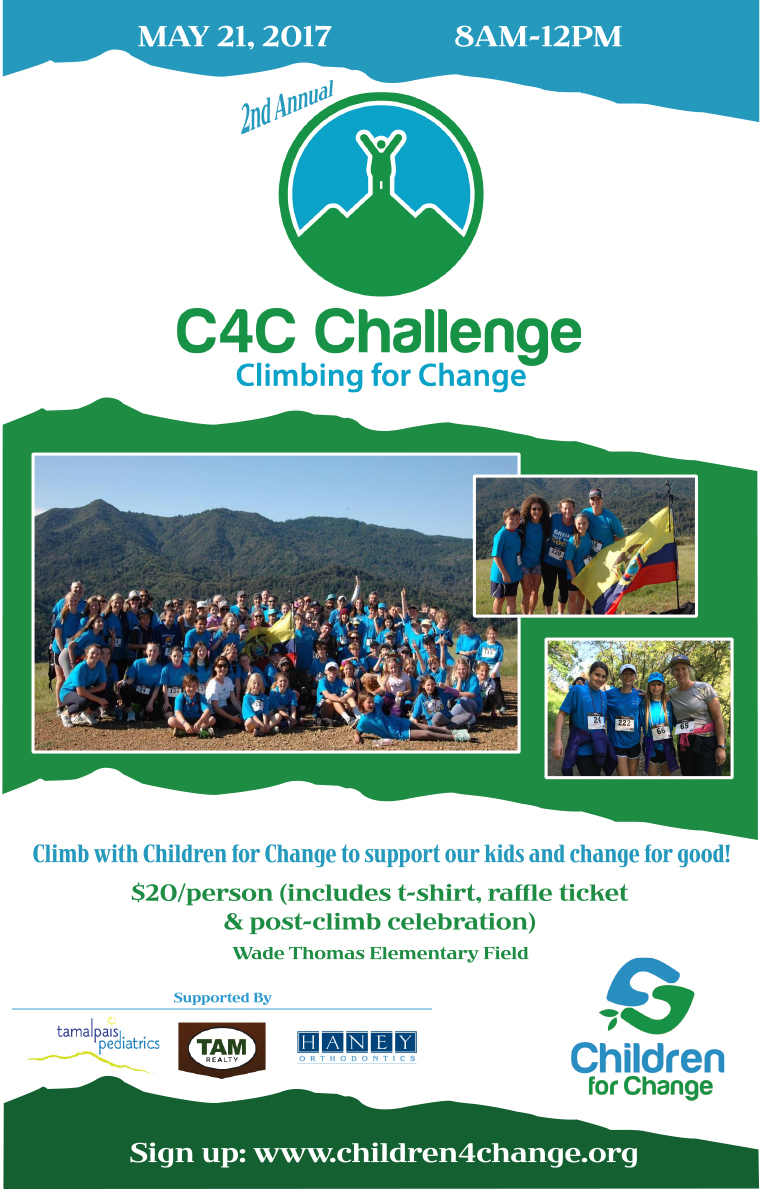 C4C Challenge.jpg