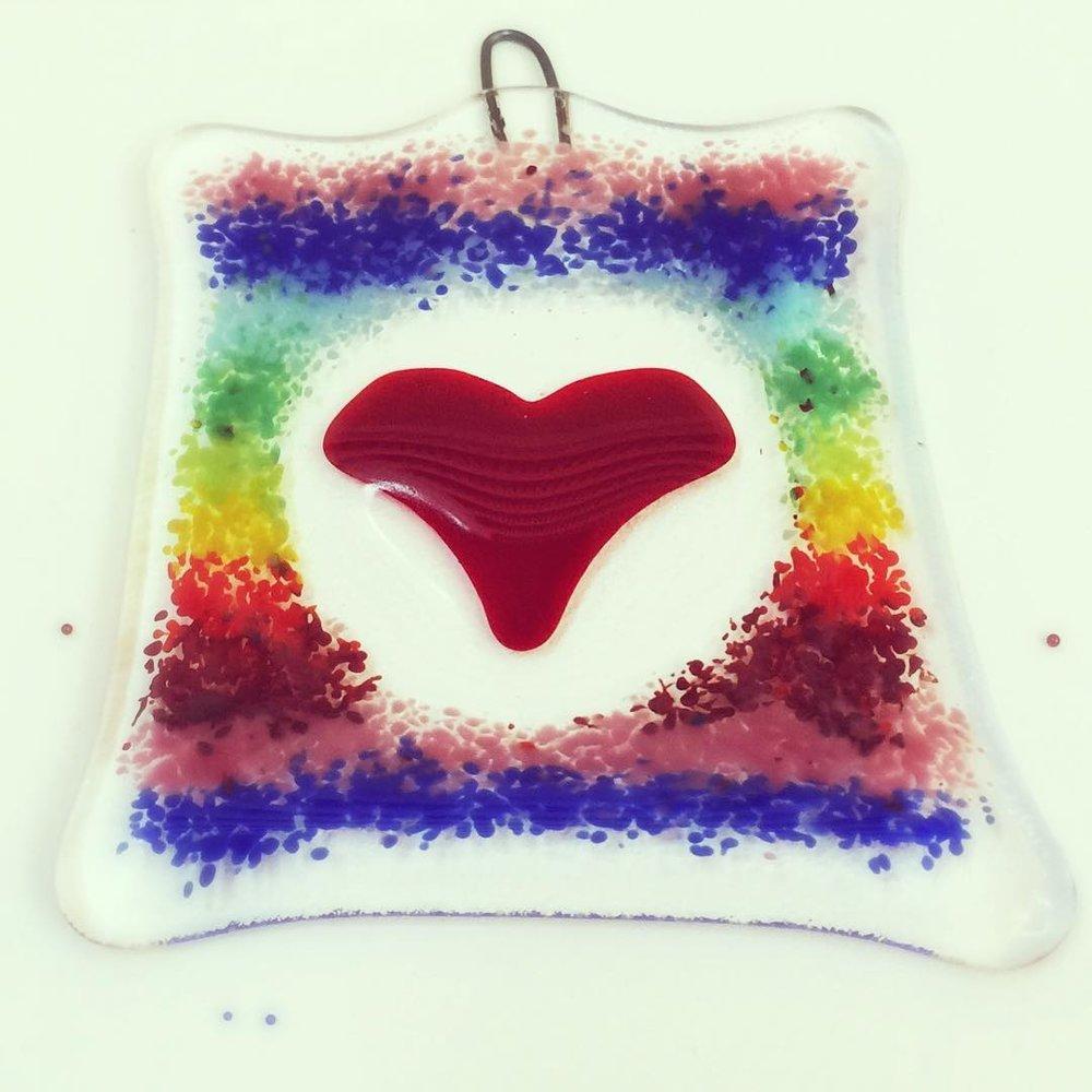 heart suncatcher.jpg