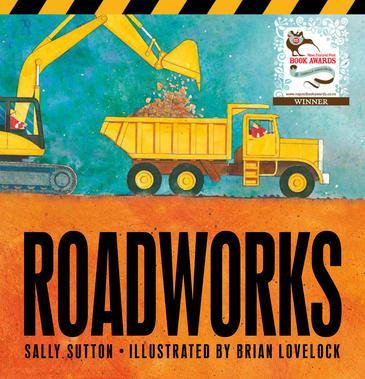 roadworks.jpg