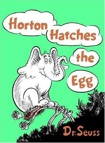 Horton_hatches_the_egg.jpg