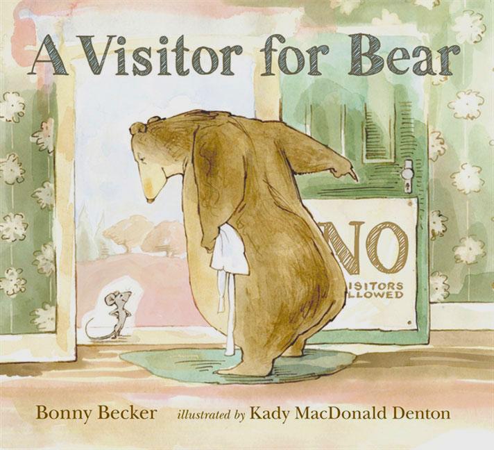 visitor-for-bear1.jpg