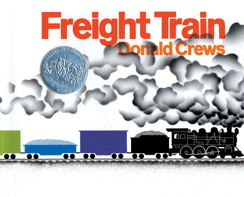 FreightTrain1.jpg