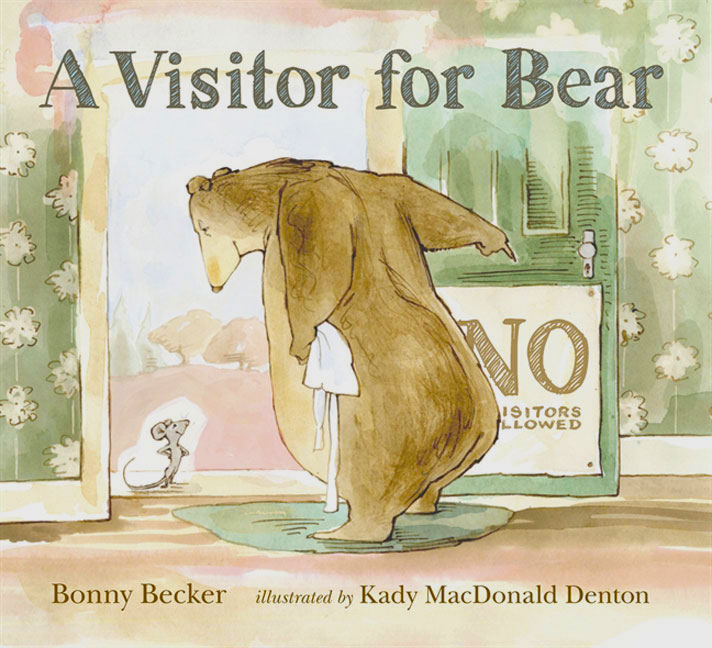 visitor-for-bear1.jpg