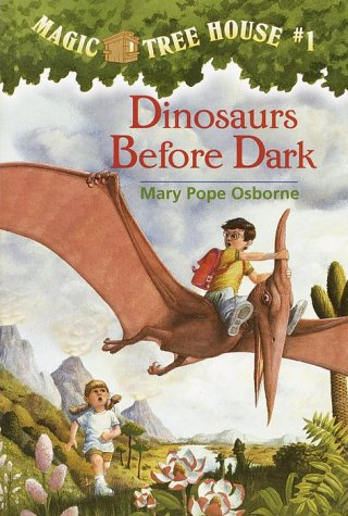 magic-tree-house-valley-of-dinosaurs-uk-mary-pope-osborne.jpg