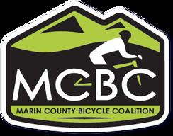 mcbc_logo1.png