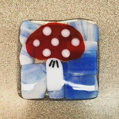 Mushroom.jpeg