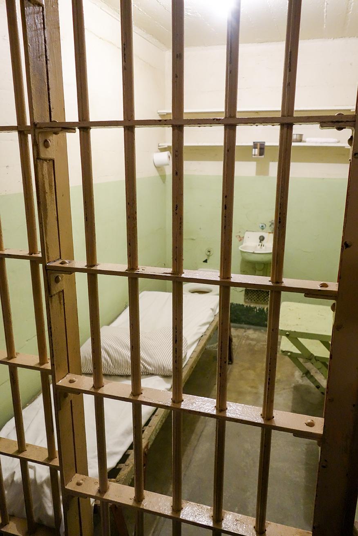 alcatraz-43.jpg