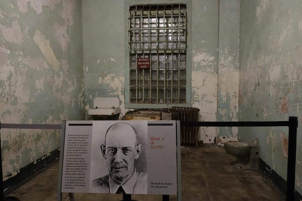 alcatraz-110.jpg