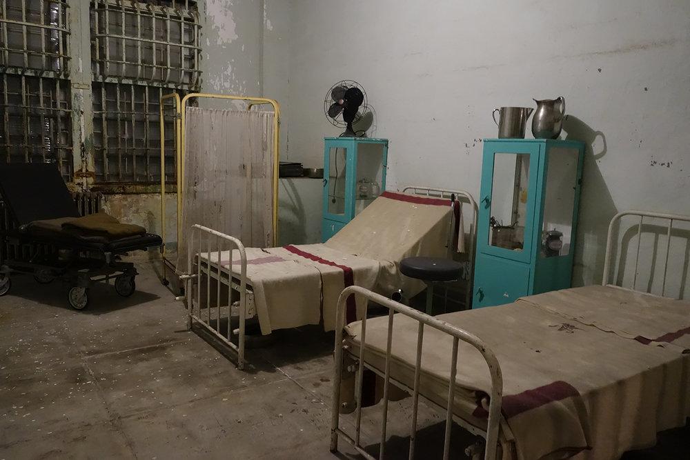 alcatraz-116.jpg