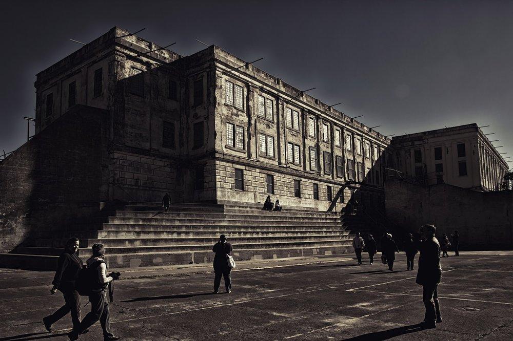alcatraz-82089_1280.jpg