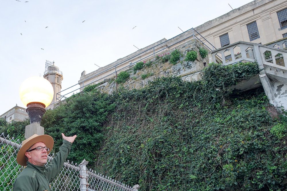 alcatraz-33.jpg