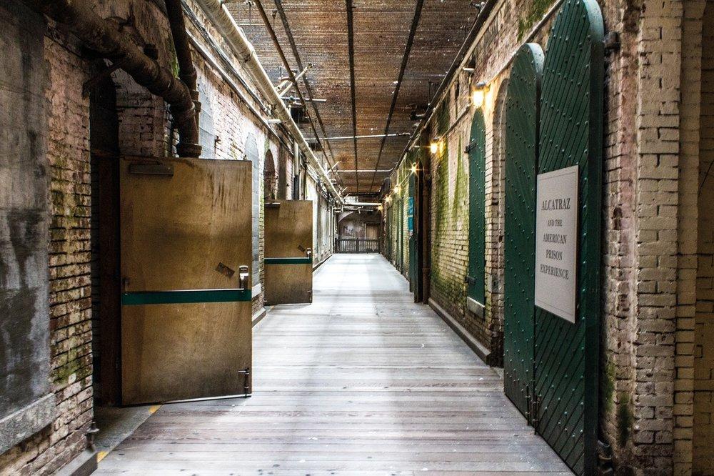 alcatraz-1630483_1280.jpg