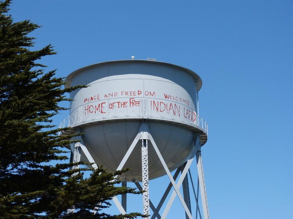 alcatraz-1424597_1280.jpg