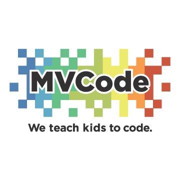 MVCode
