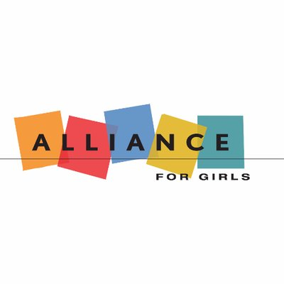 Alliance for Girls