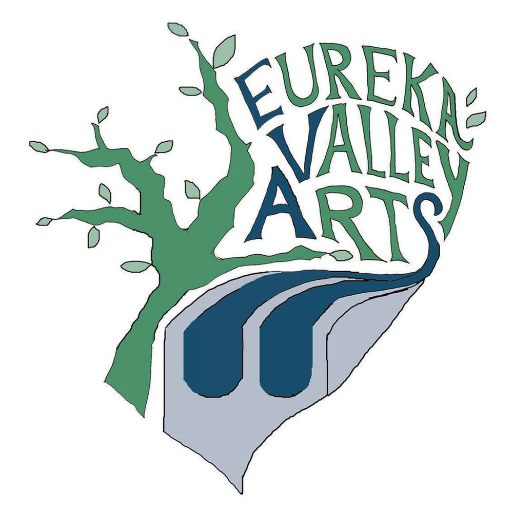 Eureka Valley Arts