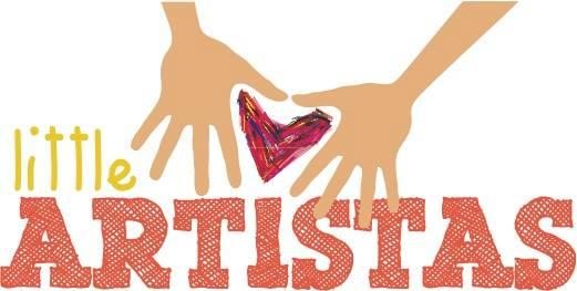 Little Artistas