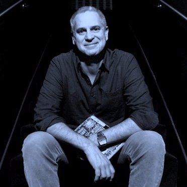 Michael Cappozzola
