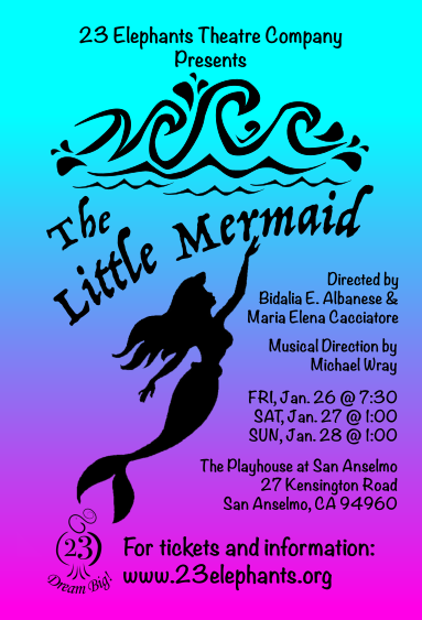 Little Mermaid Postcard90dpi.png