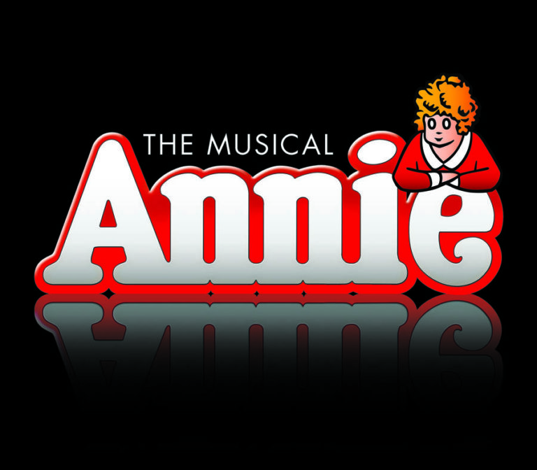 annie-logo-black-768x672.jpg