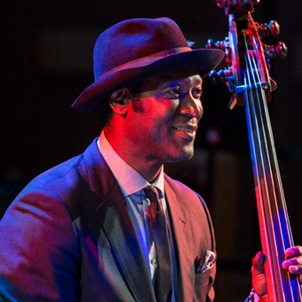 Marcus Shelby Quintet