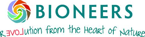 Bioneers Logo.jpg