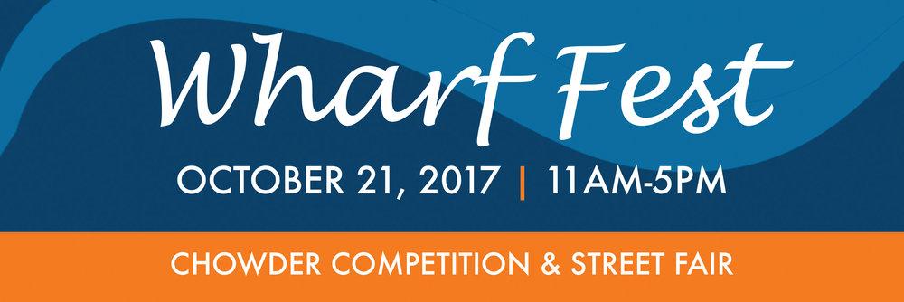 Wharf Fest 2017 Header.jpg