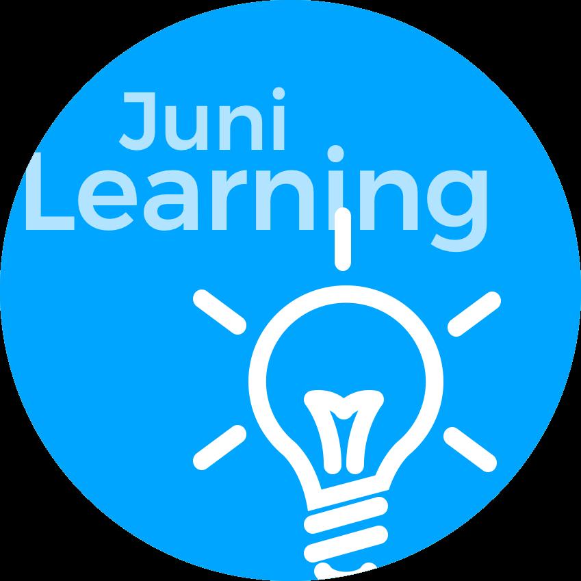 Juni_Circle_Text.png