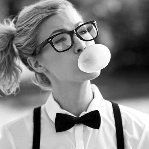 bubblegirl.jpg