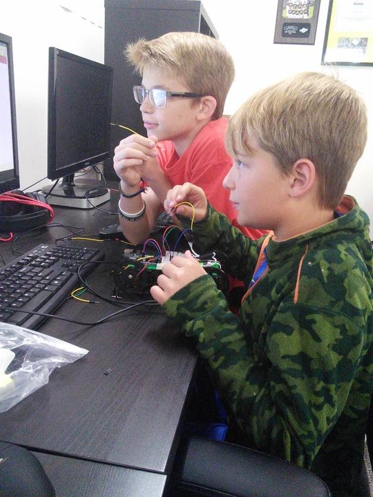 boys intro robotics.jpg