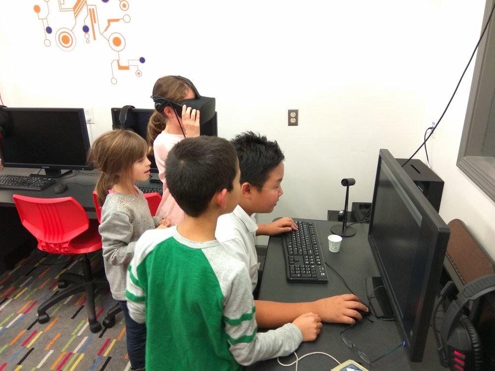 kids around computer.jpg