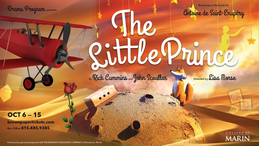 Drama-Little-Prince-e.jpg