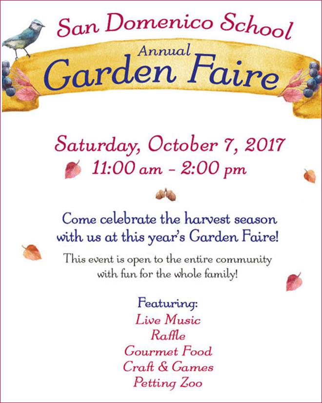 garden_faire_inquiry_invite.jpg