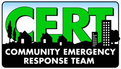 Community_Emergency_Response_Team_(US)_Logo.jpg