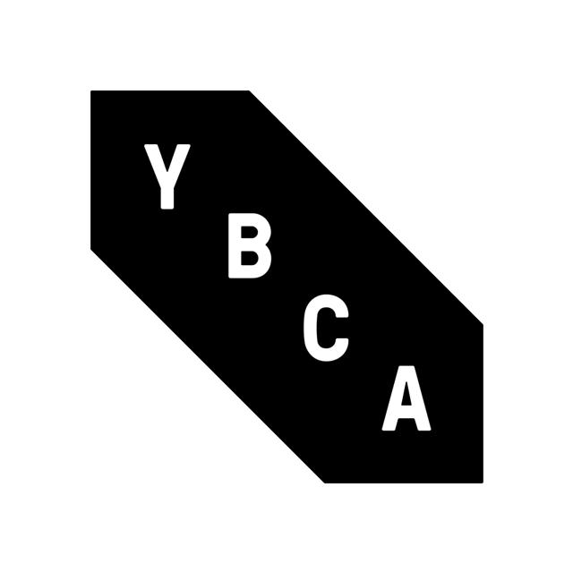 Yerba Buena Center for the Arts