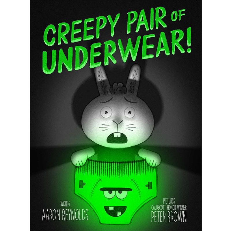 creepy-pair-of-underwear.jpg