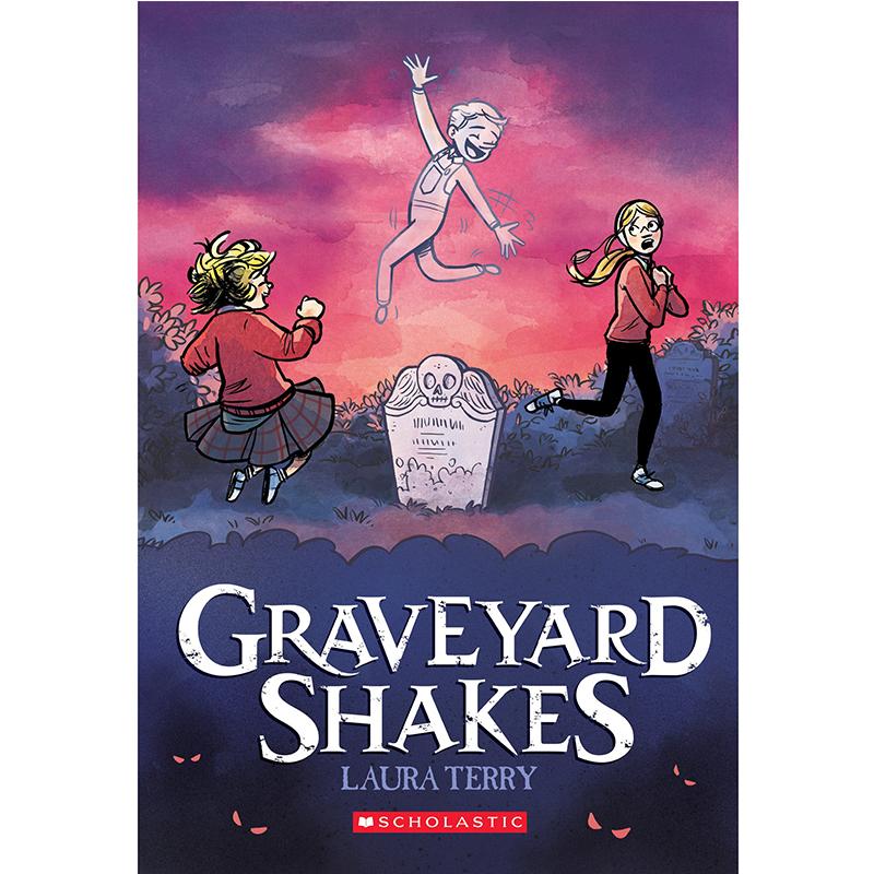 graveyard-shakes.jpg