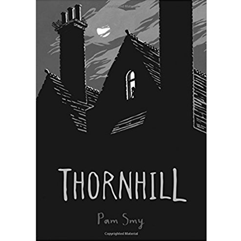 thornhill.jpg