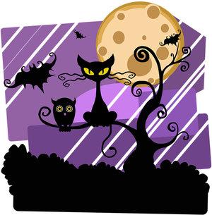 Halloween+FOMO+Guide+Festivals+&+Fairs.jpeg